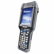 Terminal mobil Intermec CK3X, 2D long-range