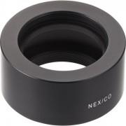 Novoflex Adapter M42 Lens to Sony E Mount Camera NEX/CO