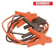 CROMWELL Cabluri de incarcare a bateriei utilizare usoara 220 Ah - KEN5035200K