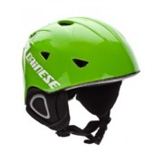 Dainese D-Ride JR Helmet Youth