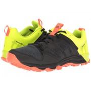 adidas Kanadia 7 Trail BlackBlackSolar Yellow