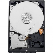 Hard disk Western Digital WD10EURX 1TB SATA-III 7200rpm 64MB Green Power