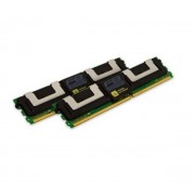 KINGSTON-Barrette mémoire KTH-XW667/8G-