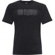 Freddy Active Core T-Shirt Herren