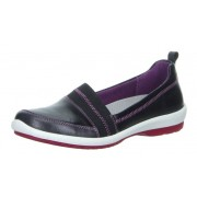 LEGERO дамски обувки 2015