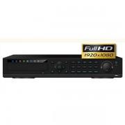 Videoregistratore HD-SDI 4 canali
