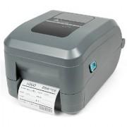 Zebra GT820 Barcode printer