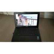 Asus Netbook F200MA - 10.1 Celeron - 2.16 Ghz - RAM 4 Go - DD 32 Go