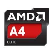 AMD APU A4 6300 2 NUCLEOS 3.7GHZ 1MB 65W S-FM2 VIDEO HD 8370D CAJA