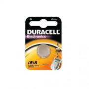 Duracell bateria litowa mini Duracell CR1616 DL1616 ECR1616
