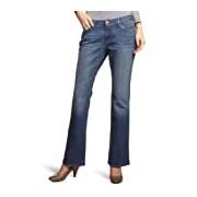 Eddie Bauer Women's Boot Cut Jeans