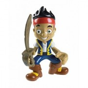 Disney S Jake And The Never Land Pirates Talking Figure