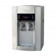 Dozator de apa calda/rece EnergyWater MINI