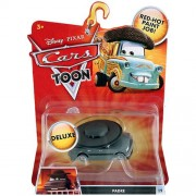 Disney Pixar Cars Toon Die-Cast Padre No.19