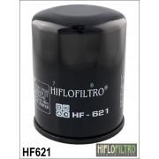 HifloFiltro filtro moto HF621