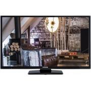 "Televizor LED Telefunken 80 cm (32"") T32TX287DLBP, HD Ready, CI"