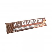 Gladiator bar 60g
