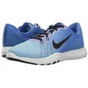 Nike Flex Trainer 7 Fade Medium BlueBlackStill Blue