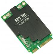 MikroTik RouterBOARD MiniPCI-e MMCX R11e-2HnD
