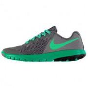 Adidasi sport Nike Flex Experience 5 pentru baietei