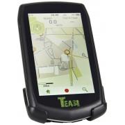 Teasi One³ eXtend GPS Navigationsgerät schwarz GPS