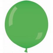Balon Latex Jumbo 100 cm, Verde 12, Gemar G300.12, 1 buc