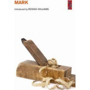 NJB The Books of the Bible: Mark by Dr. Rowan Williams