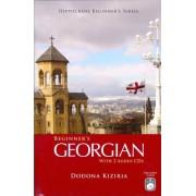 Beginner's Georgian [With 2 CDs]