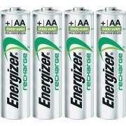 Energizer Akumulatory AA, NiMH Energizer Power Plus HR06, 1.2 V, 2000 mAh, 4 szt.