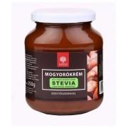 Almitas (fitpaleo) Chocolla Mogyorókrém 350 G