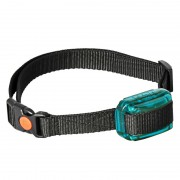 DOGTrace D-Control mini Additional Receiver Collar, Replacement Collar