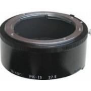 Nikon PK-13A Ai Extension Tube 27.5mm