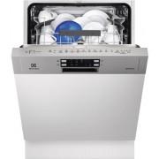 ESI 5540 LOX 60cm 13 terítékes Mosogatógép