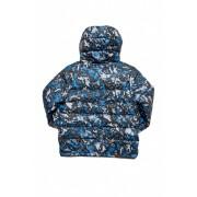 Nike Alliance GFX Jacket Yth
