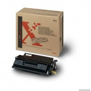 XEROX Cartridge for Xerox N2125, black (113R00445)