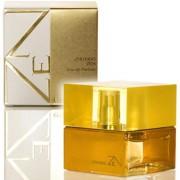 Shiseido Zen EDP 100ml за Жени