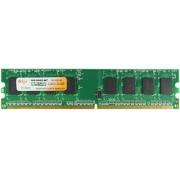1GB DDR2 667MHz DOLGIX Desktop RAM