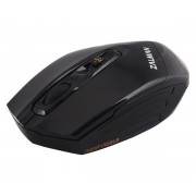 Mouse, Zalman Wireless, Optical (ZM-M500WL)