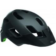 Bell Stoker MTB Casco ciclismo 2014, Grigio (Matte Titanium), S