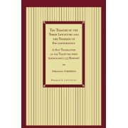 The Treatise of the Three Impostors and the Problem of Enlightenment by Abraham Anderson