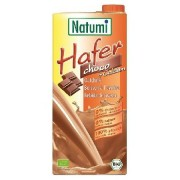 Bautura Ovaz cu Ciocolata 1l Natumi