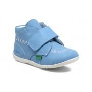Schoenen met klitteband Bilou by Kickers