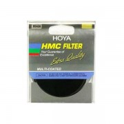 Filtru Hoya NDX400 HMC 67mm