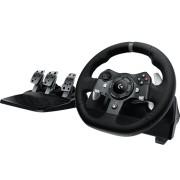 Logitech G920 Driving Force 941-000123