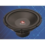 "Boston REF-412S 12"" Car Subwoofer (1300W 275 RMS)"