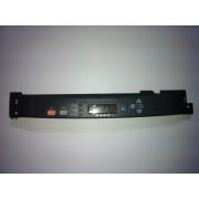 Control Panel HP Color Laserjet 3800/3600