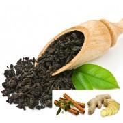 Ceai Negru Oriental Spice