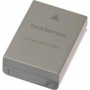Acumulator Olympus BLN-1 pentru OM-D E-M5