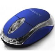 Mouse ESPERANZA Extreme, Wireless (Albastru)