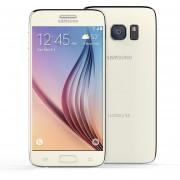 Desbloquear Samsung Galaxy S6 G920V/P 32GB 16MP 5.1 Pulgadas Pantalla Táctil Smartphone Mobile Teléfono Celular 3 Colores AU Ada